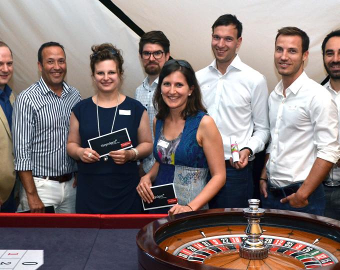 JWV_Gewinner_Charity_Roulette