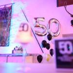 50 Jahre JWV