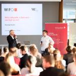 Junge Wirtschaft Vorarlberg Fachhochschule