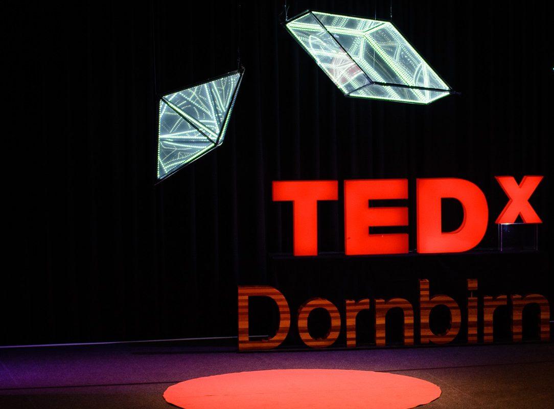 TEDxDornbirn – Ein Fall für die Junge Wirtschaft Vorarlberg!