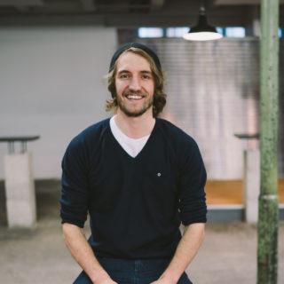 Tim Mittelberger