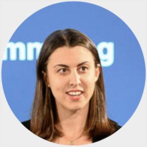 Julia Grahammer