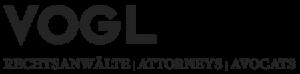Vogl_Advocats_gray_450